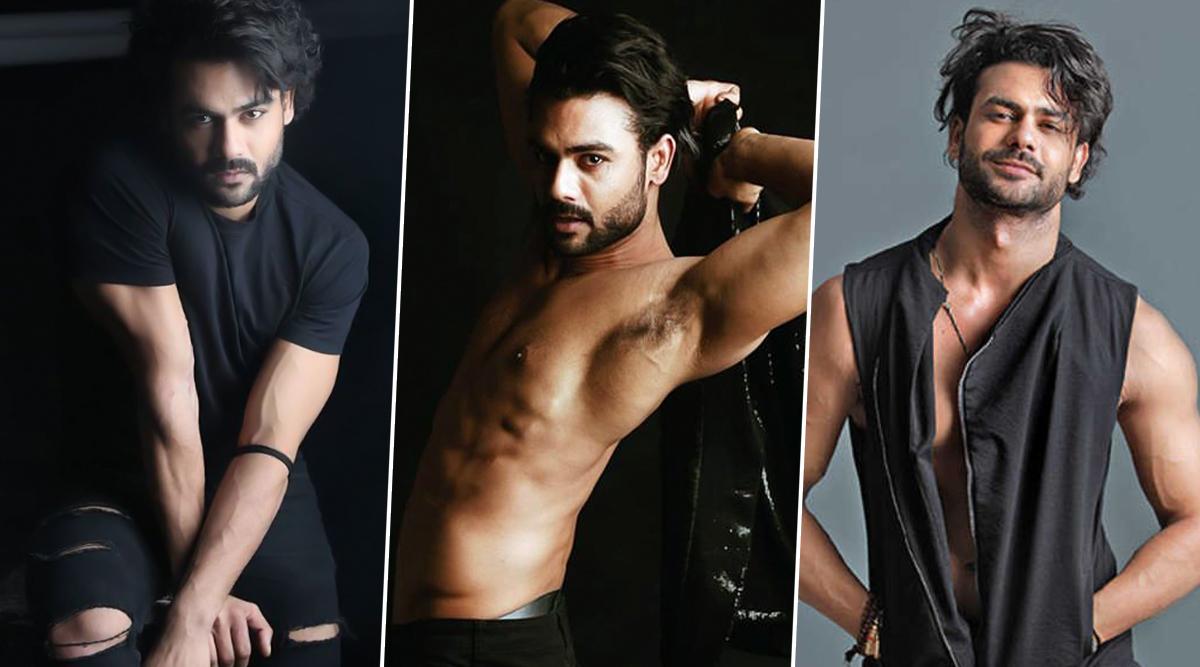 Bigg Boss 13: Hottie Vishal Aditya Singh to Be the Seventh Wild Card Contestant on Salman Khan's Reality Show?