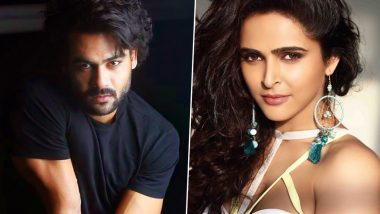 Bigg Boss 13 BREAKING News: Vishal Aditya Singh's Ex-Flame, Madhurima Tuli To Enter Salman Khan's Reality Show As A Wild Card