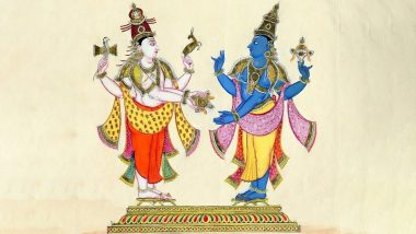 Vaikuntha Chaturdashi 2019 Date: Significance, Katha, Puja Vidhi, Tithi Related to Baikunth Chaudas