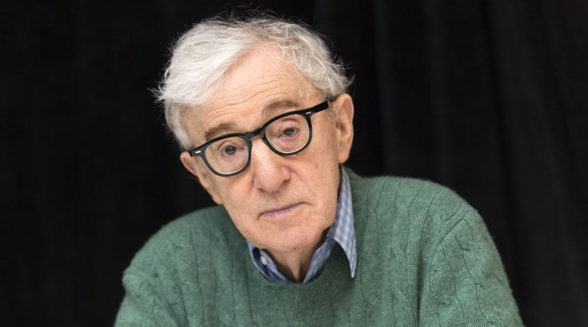 Woody Allen Birthday Special: From Annie Hall to Blue Jasmine, 5 Must-Watch Films of the American Filmmaker