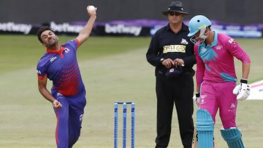 Mzansi Super League 2019 Dream11 For Cape Town Blitz vs Durban Heat Team Prediction: Tips to Pick Best All-Rounders, Batsmen, Bowlers & Wicket-Keepers For CTB vs DUR T20 Match in Cape Town