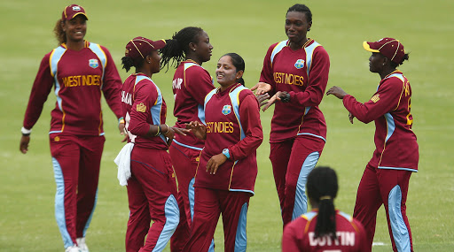 WI vs IND T20I, 2019: West Indies Women Squad Announced for Five-Match T20I Series Against India