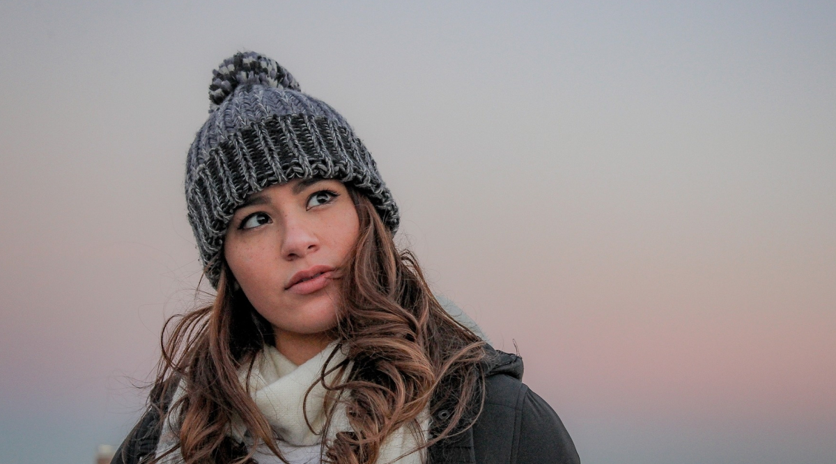 Winter Hair Care 2019: Ways to Protect Your Hair from the Cold and Prevent Your Mane from Getting Dry and Frizzy