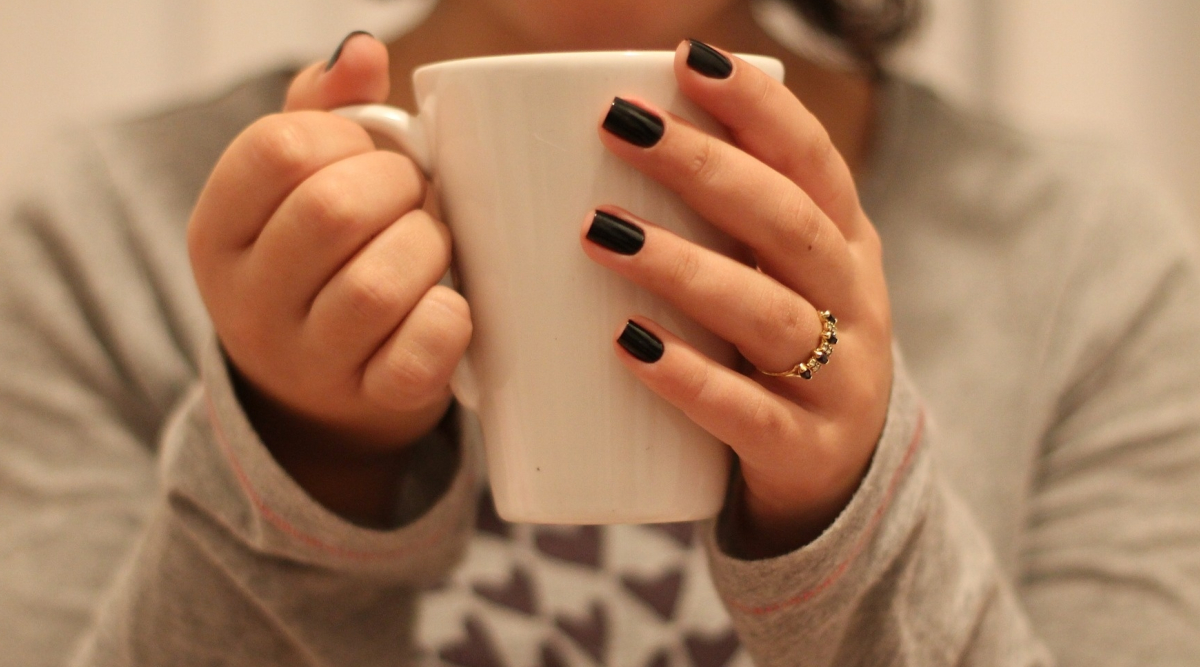 Winter Nail Care: How to Prevent Cracked Cuticles and Peeling Nails During The Colder Months