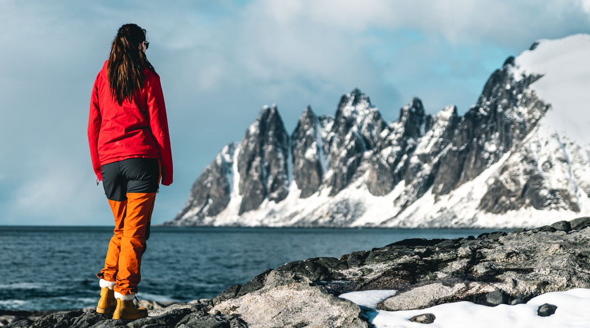 Travel Tip of the Week: Guide to Prepare For a Perfect Winter Trip