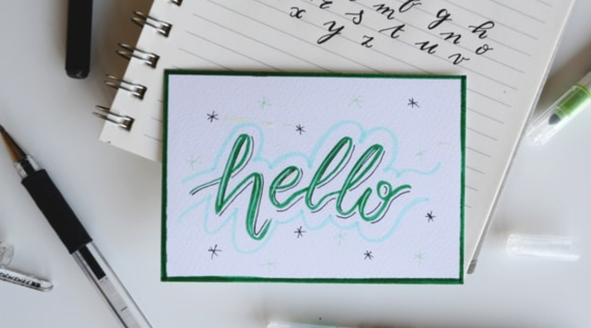 World Hello Day 2019: Significance, History, Celebrations Related to The Annual Observance