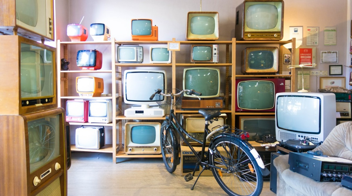 World Television Day 2019: History, Significance And Celebrations Related to TV Day