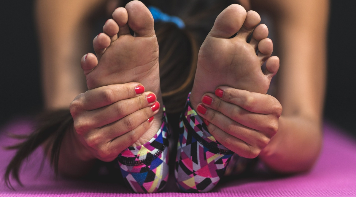 World Diabetes Day 2019: Yoga Asanas To Balance Your Blood Sugar Levels And Keep Diabetes Under Control