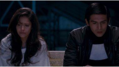 Pati Patni Aur Woh: Did You Know Kartik Aaryan Had Starred In a Film That Sensitively Dealt With 'Marital Rape'?