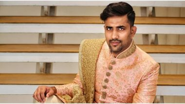 Irfan Siddique Shares His Story On How He Became A Blogger Despite Having A Corporate Job