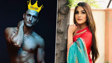 Bigg Boss 13: Google Declares Asim Riaz As The Winner and Shehnaaz Gill as The First Runner-Up Of The Show, Wait What?