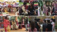 Bigg Boss 13 Day 51 Highlights: Hindustani Bhau Declares Paras Chhabra As Shehnaaz Gill's Dulha