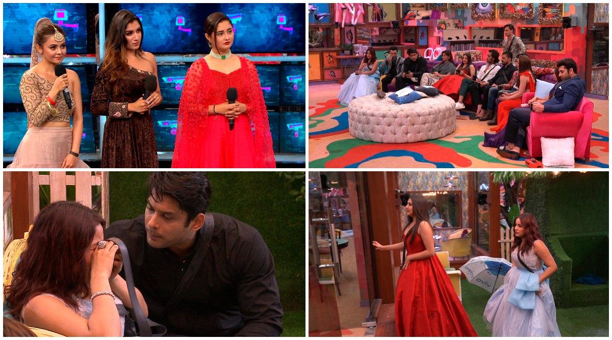 Bigg Boss 13: Salman Khan's Reality Show Finally Gains Momentum, Nears the Top 10 Spot!