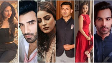 Bigg Boss 13: Shehnaaz Gill, Shefali Jariwala, Paras Chhabra, Mahira Sharma.... Here's The Nomination List! Who Will Get Evicted From The Show? Vote Now