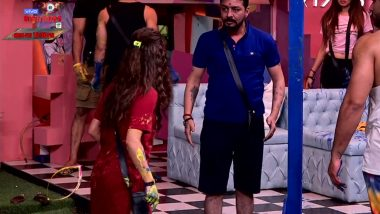 Bigg Boss 13 Episode 33 Sneak Peek | 14 Nov 2019: Devoleena Bhattacharjee Overreacts Yet Again