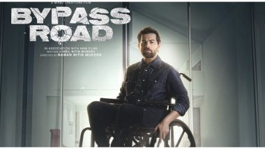 Bypass Road Quick Movie Review: Neil Nitin Mukesh's Mystery Film is Intriguing