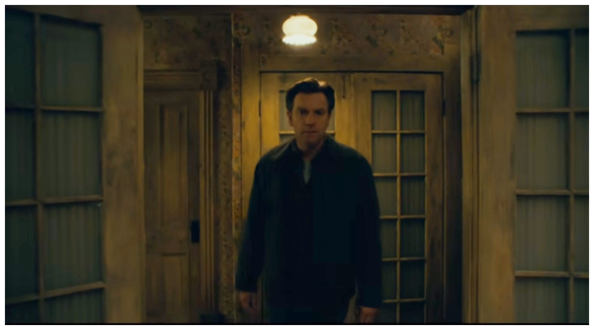 Doctor Sleep Movie Review: Critics Praise the Film for Being Loyal to Both Stephen King's Book and Stanley Kubrick's The Shining