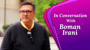 Boman Irani Talks About The Failure Of Drive And Looking Forward To Jhalki