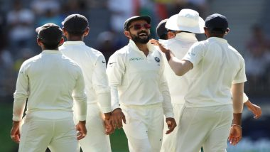 IND Vs BAN Stat Highlights Day-Night Test 2019 Day 1: Ishant Sharma, Virat Kohli Script New Records
