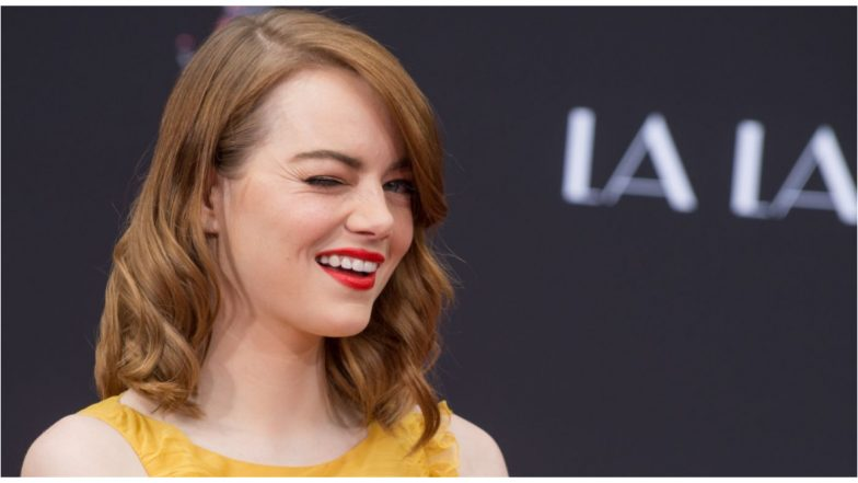 Emma Stone Birthday: 5 Films of the Actress That Will Make You Develop a Major Crush on Her