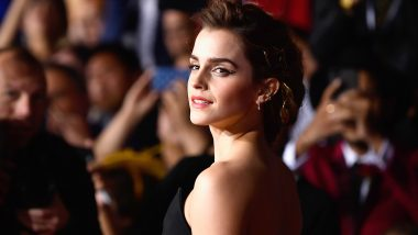 Emma Watson Says She Is Self-Partnered and Not Single, Twitter Hails the Actress