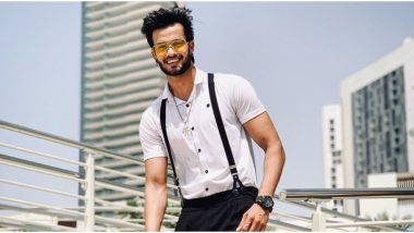Shadan Farooqui, a Tiktok Celeb is All Set to Make a Debut in a Music Album