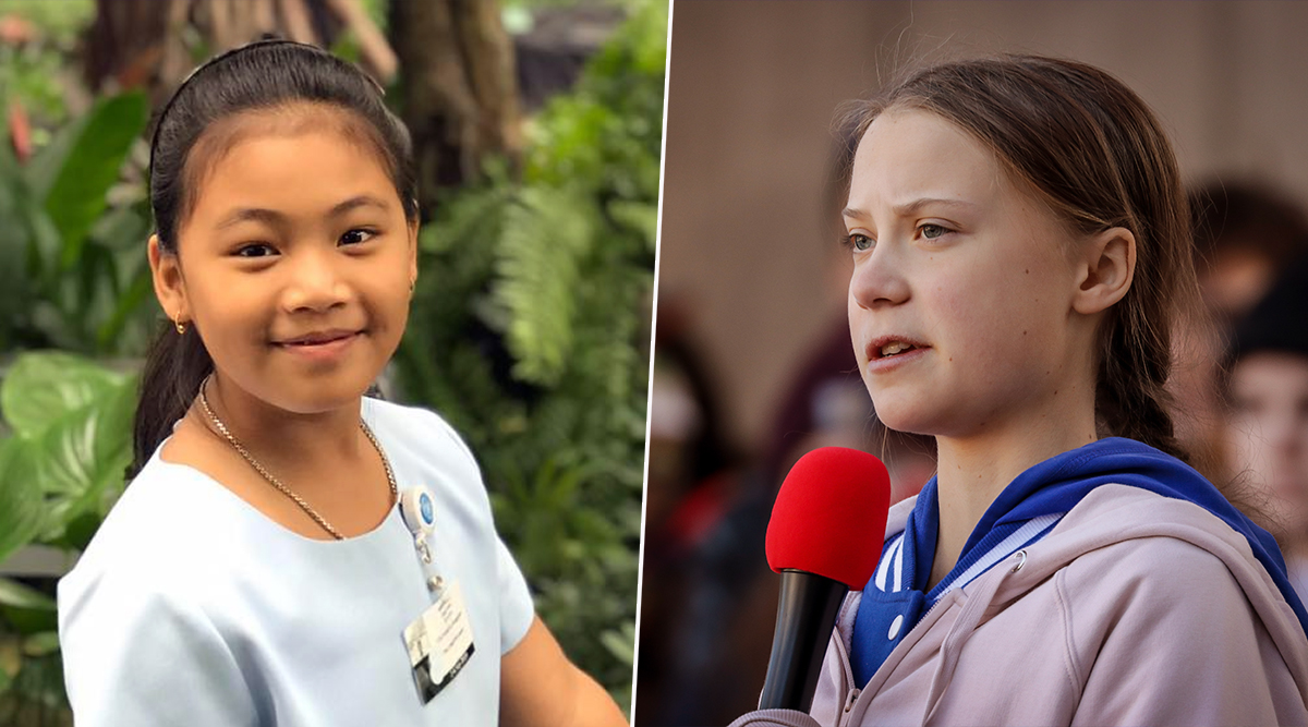 Children's Day 2019: 5 Inspiring Kids Who Are Working Hard to Make the World a Better Place