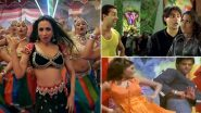 World Hello Day 2019: 7 Bollywood Songs With The Word Hello For You To Groove On