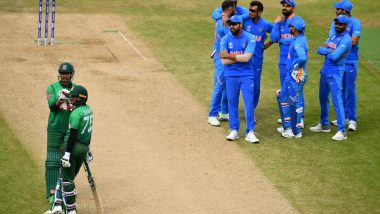 India vs Bangladesh, 2nd T20I Toss Report & Playing XI Update: Both Teams Name Unchanged XI As IND Opts to Field First