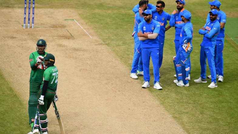 bangladesh vs india - photo #26