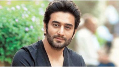 Shekhar Ravjiani Tweets about a Five Star Hotel Charging Rs 1672 for 3 Egg Whites (Check Out Tweet)