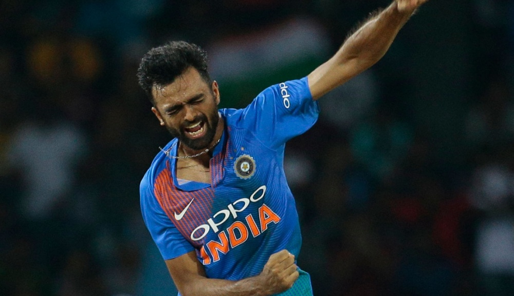 IPL 2020 Player Auction: Jaydev Unadkat Bought by Rajasthan Royals For Rs 3 Crore, Delhi Capitals Buys Alex Carey for Rs 2.4 Crore