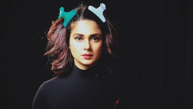 Beyhadh 2: Its All About 'Black' For Jennifer Winget's Maya Jaysingh This Time Around