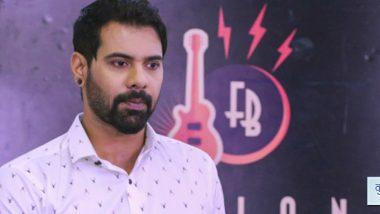Kumkum Bhagya November 13, 2019 Written Update Full Episode: Abhi Asks Aaliya to Apologise When Ranbir Reveals How She Humiliated Prachi