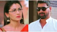 Kumkum Bhagya January 27, 2020 Written Update Full Episode: Abhi and Pragya's Coffee Date Goes for a Toss, Thanks to Sanju