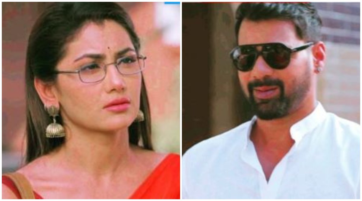 Kumkum Bhagya November 26, 2019 Written Update Full Episode: Ranbir And Aryan Get Ready to Steal The Question Papers, While Abhi is Stuck Between Alia and Purab