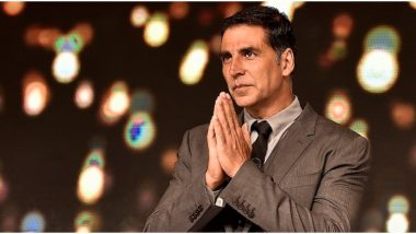 Akshay Kumar's Upcoming Releases: From Prithviraj in Diwali to Bachchan Panday on Christmas and Laxmmi Bomb on Eid, the Actor is Set to Rule all the Prime Festival Slots