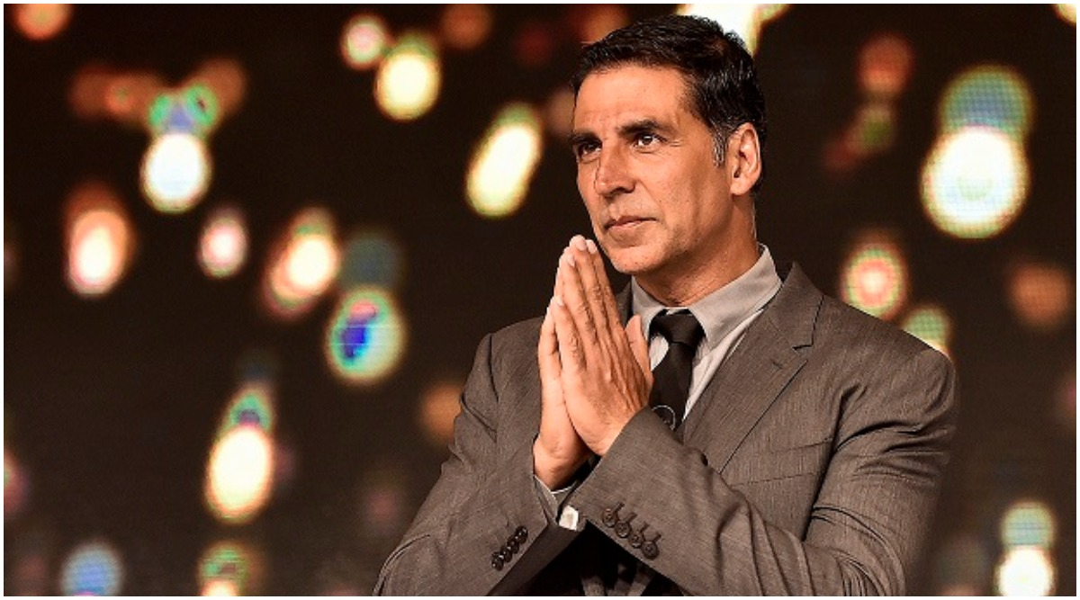 Akshay Kumar's Upcoming Releases: From Prithviraj in Diwali to Bachchan Panday on Christmas and Laxmmi Bomb on Eid, the Actoris Set to Rule all the Prime Festival Slots