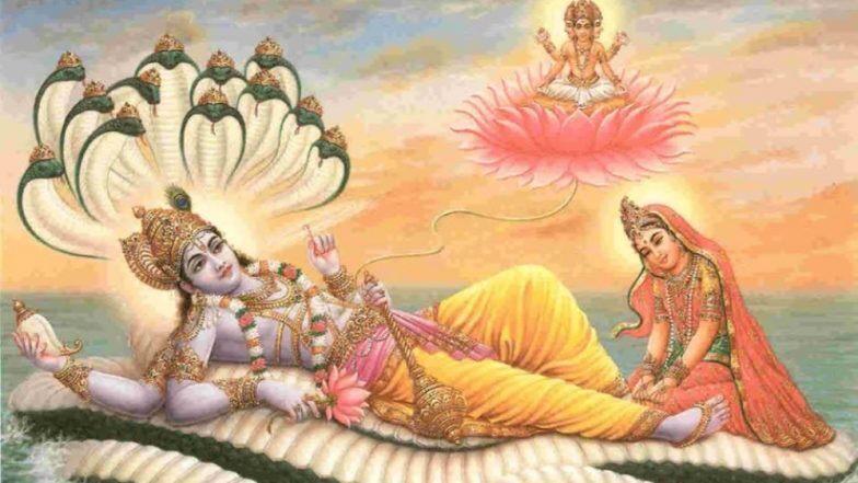 Prabodhini Ekadashi 2019 Date: Significance, Rituals, Puja Muhurat, Vrat Katha, Stories Related to Devotthan Ekadashi
