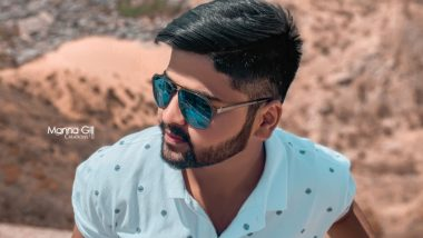 Taresh Goyal Talks About His Passion That Moved Him In Becoming A Renowned Influencer