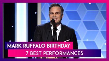 Mark Ruffalo Birthday: 7 Brilliant Non-MCU Performances That You Should Not Miss