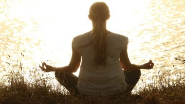Meditation Can Make You 'Error Proof' By Reducing Your Stress and Increasing Memory, Says Study