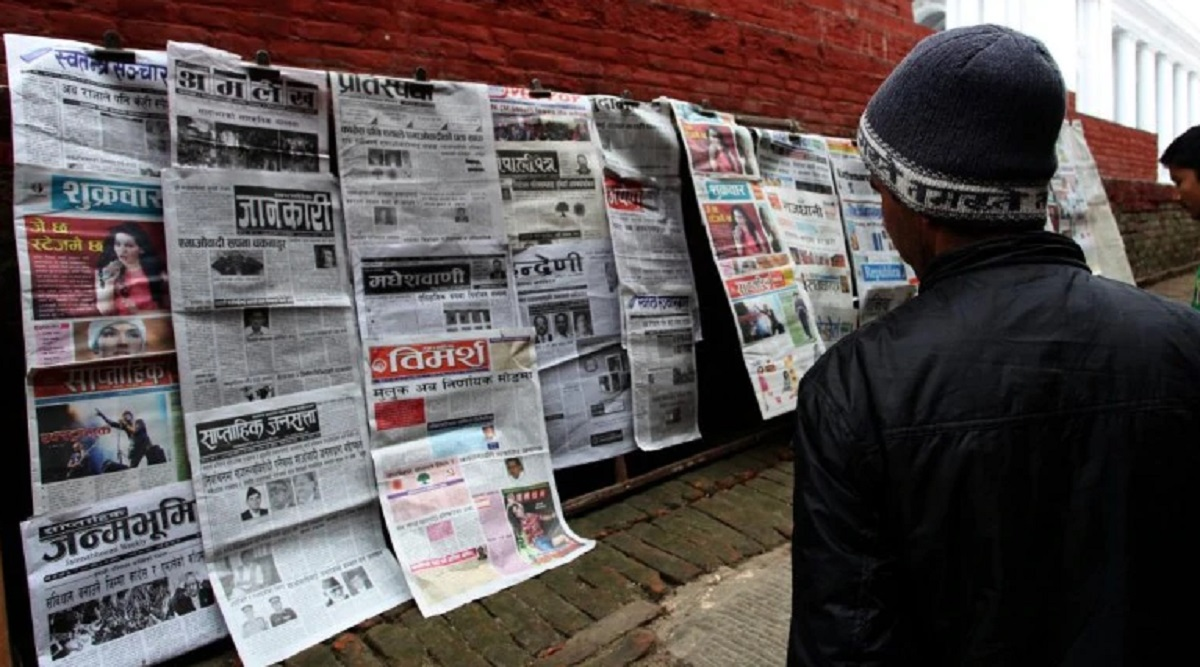 No Newspapers in Mumbai Today As City Goes Under Lockdown Till March 31; HT, The Hindu & Others Urge Citizens to Go For E-Paper Online