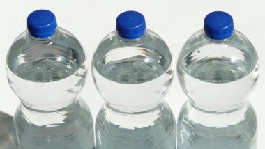 Goa to Ban Plastics Below 50 Microns From January 2020, Will Include Pet Bottles Below 500ml & Sachets