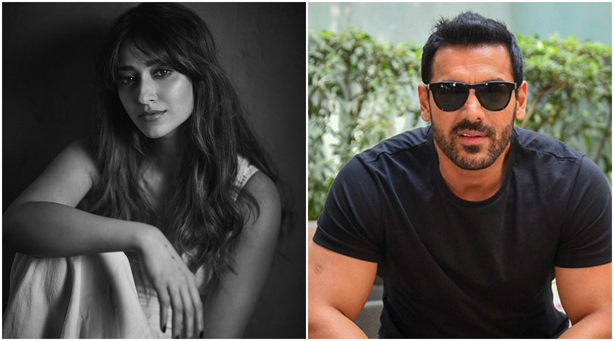 Pagalpanti Actress Ileana D'Cruz Reveals Why She Turned Down Films Offered by John Abraham in the Past