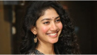 After Rejecting a Fairness Cream Ad Deal, Sai Pallavi Turns Down Another Offer Worth Rs 1 Crore