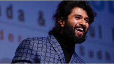 Good News for Vijay Deverakonda Fans! Arjun Reddy Actor to Make His Bollywood Debut Soon