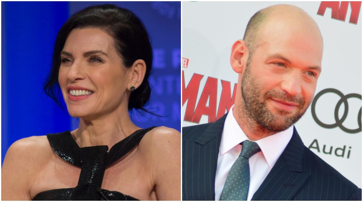 'Billions' Season 5: Julianna Margulies, Corey Stoll on Board for Brian Koppelman's Hit Show