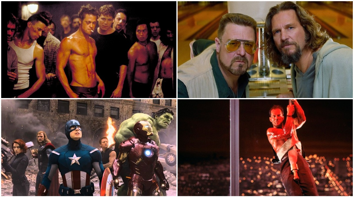 International Men's Day: 7 Hollywood Movies That Celebrate the Dude Spirit That You Need to Watch Right Away