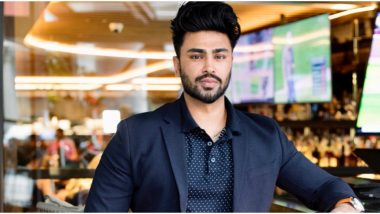 In the Mood to Party? LetsPartii App Will Change the Way How You Have Fun, Reveals CEO Arian Romal